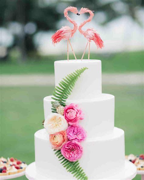 Island Time: 33 Tropical Wedding Ideas We Love   Martha