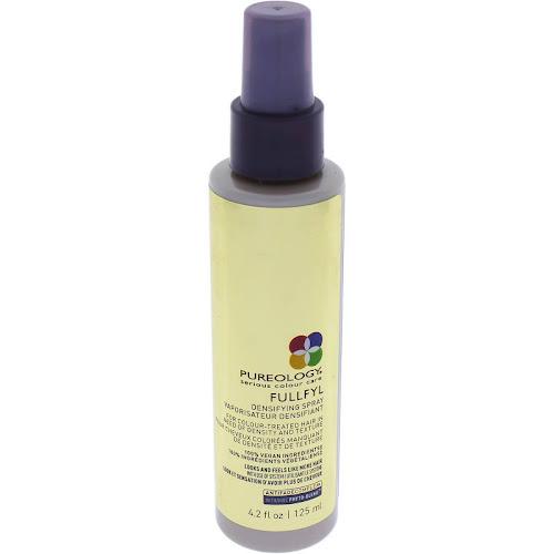 Pureology - Fullfyl Densifying Spray 4.2 fl. oz.