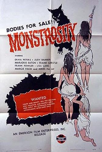 monstrosity_the_atomic_brain