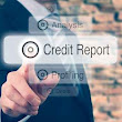 Post-Bankruptcy Creditor Violations - Bankruptcy