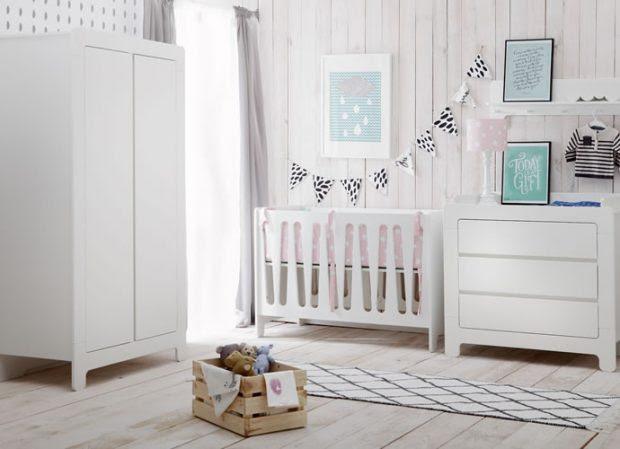 moonlight_scandi_nursery