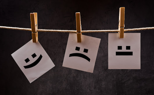 Emoji Marketing: How to Use Emoticons to Significantly Increase Your Conversions