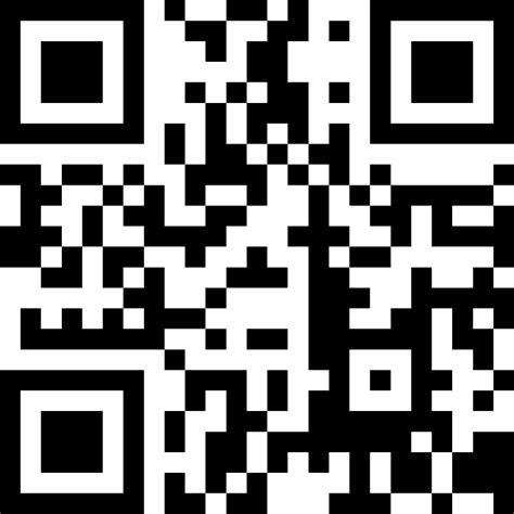 features  description  qr codes