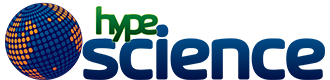 HypeScience
