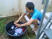 43+ Ide Terbaru Orang Cuci Baju