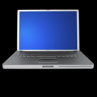 Powerbook G4 Icon7L