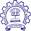 Indian Institute of Technology Bombay Recruitment 2018, Govt Jobs In IIT Bombay