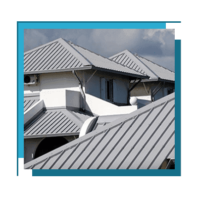 Repairing Gutters Gold Coast - Services | Top Stuff Plus