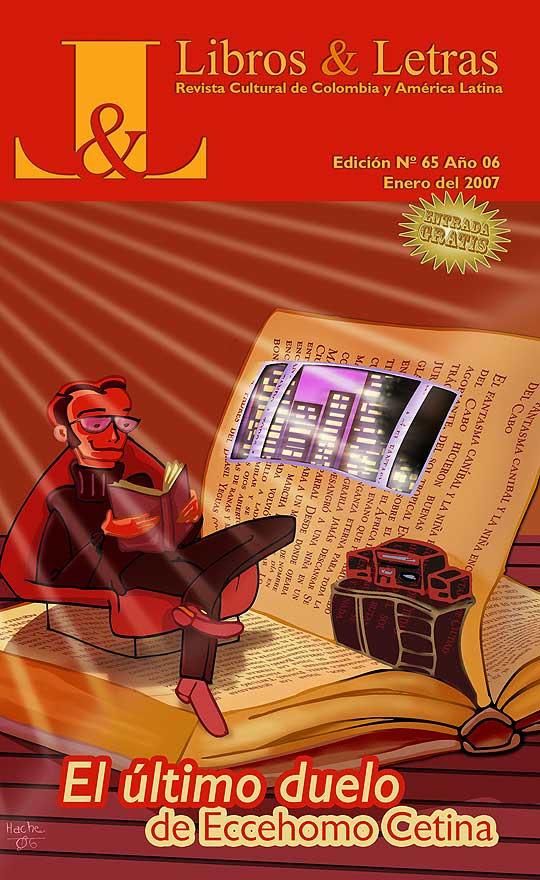 Ilustración vectorial y diseño de portada para libros y letras