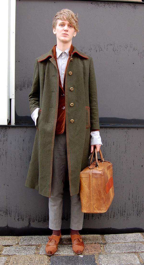 green_coat1_London_Fashion_Week