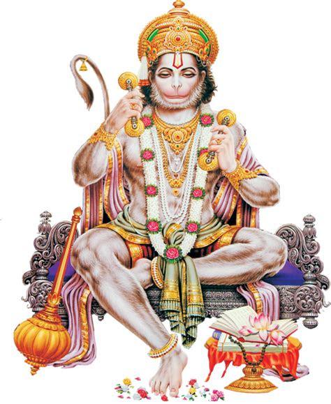 hindu god png hd transparent hindu god hdpng images
