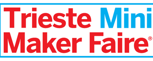 Trieste Mini Maker Faire 2015 - Un raddoppio! | ToB.log