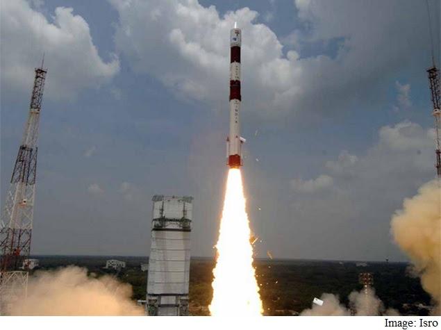 थोड़ी सी अमेरिकी मदद के साथ चंद्रयान-2 पूरी तरह देशज अभियान होगा: इसरो