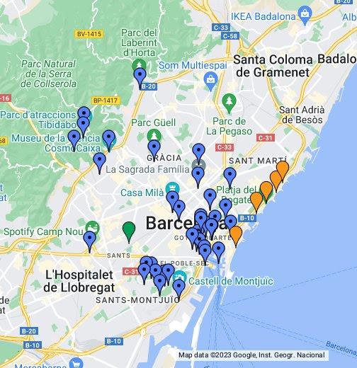 bp térkép google Ágnes Györki   Google+ bp térkép google