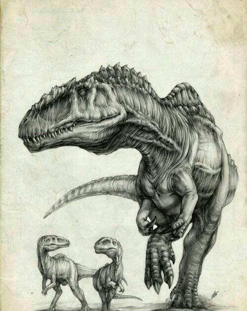 jurassic world malvorlage dinosaurier zeichnen  jurassic