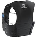 Salomon Unisex S-Lab Sense Ultra 5 Set