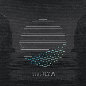 Ebb & Flow cover art
