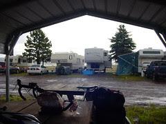 alpine_rain