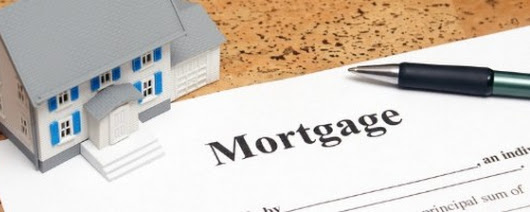 Qualified Mortgage (QM) Rule