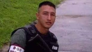 Nuinar José Sanclemente Barrios