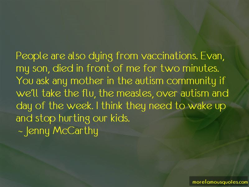 Quotes About Son Hurting Mother Top 1 Son Hurting Mother Quotes