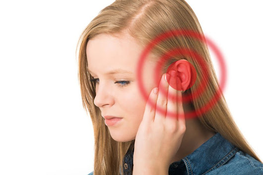 What Makes My Ears Ring? | Audiology Clinic West Texas | Compass Hearing Center