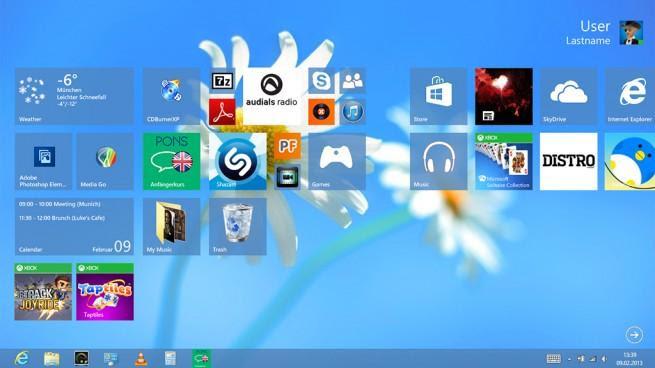 Windows_9_concepto_Startscreen