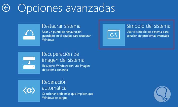 Resetear_Contraseña_Windows_15.jpg