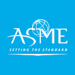 Video Improving Lives with Profitable Businesses - ASME