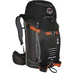 Osprey Packs: Kamber ABS Compatible 42 - Black