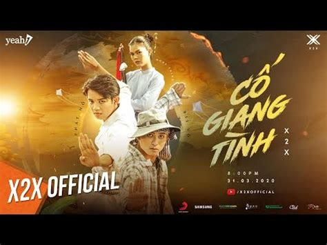 loi bai hat  giang tinh phat ho  jokes bii ft dinhlong