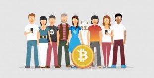 Bitcoin revolucionará todo, desde el correo electrónico hast