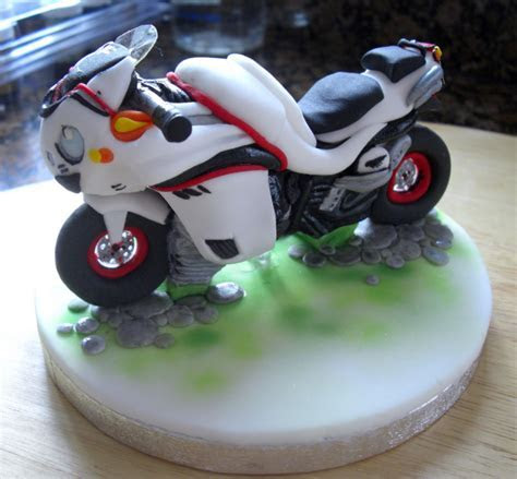 Motor cycle cake topper picture.PNG (1 comment) Hi Res 720p HD