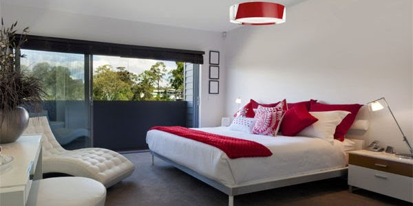 Lámpara De Techo Para Dormitorio Cómo Elegir Evoluzzion