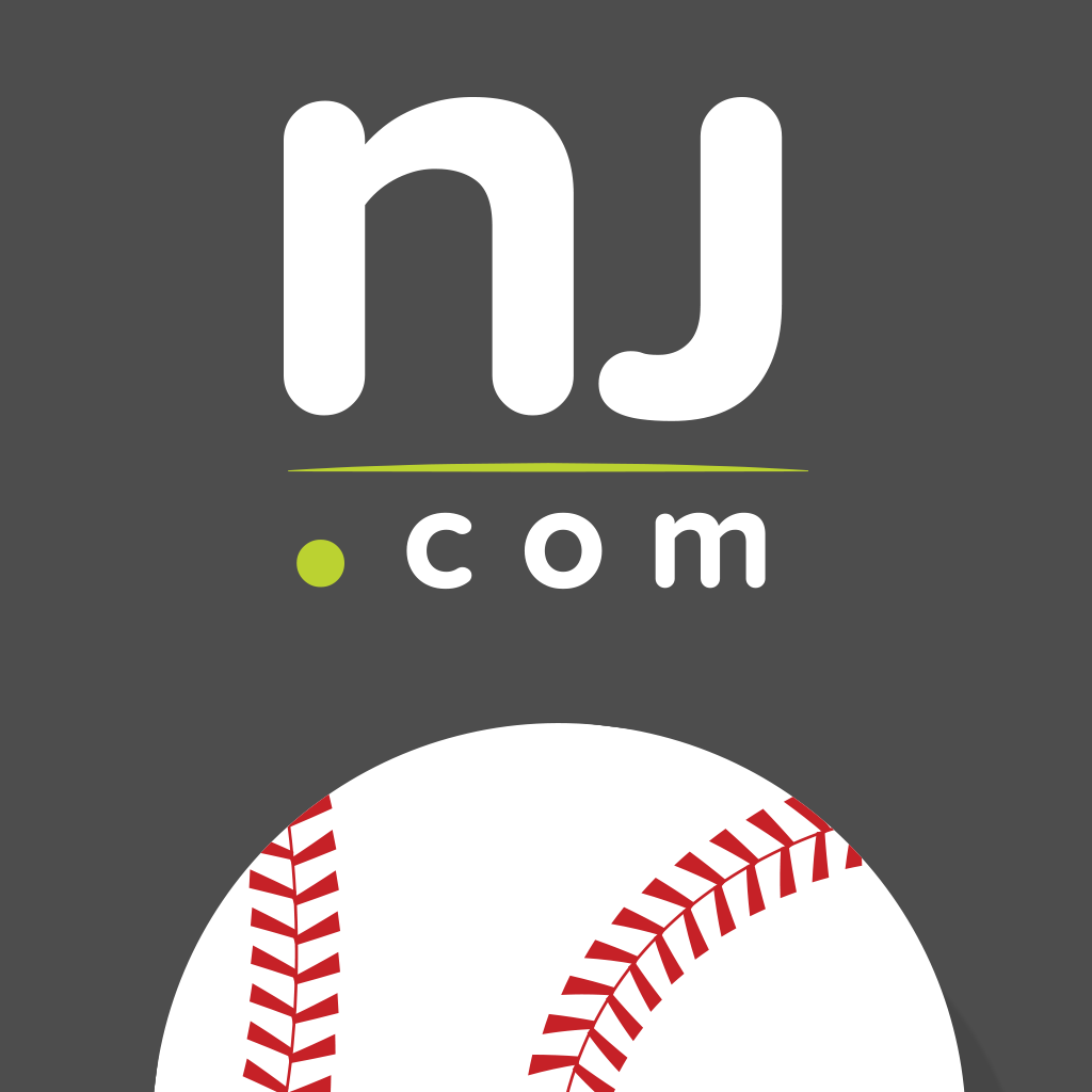 New York Yankees Wallpaper Free Android App Market