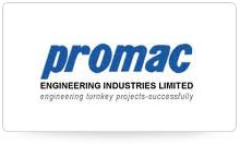 GM / Sr. Manager - Construction in Promac Engineering, Senegal ...