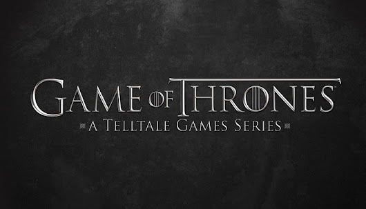Game of Thrones Episode 2 gets a release date  –  DoctorsGame