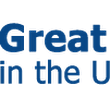 Great Days Out in the UK | Affordable online advertising for your business