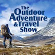 Free Family (4) pass to the Outdoor Adventure Show!