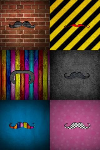 Moustache  #mustache  #moustache #moustaches #moustachecraze #fun #trends www.gmichaelsalon.com