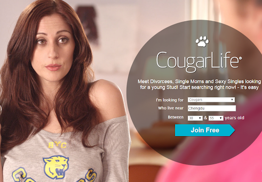 portville cougars dating site Inside the dating world of women in the 60s and 70s looking for love from men in their 20s.