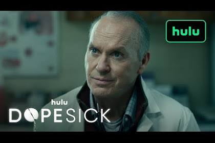 Breaking News: DOPESICK Season 1 Episode 1 Watch Online, Release Date and Details