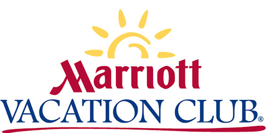 Military Save 15% At Marriott Vacation Clubs Nationwide – RETAIL SALUTE