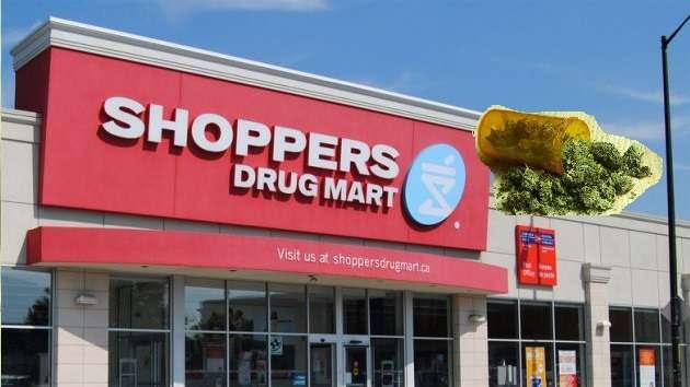 В аптеках продаётся то, что редко помогает больным
