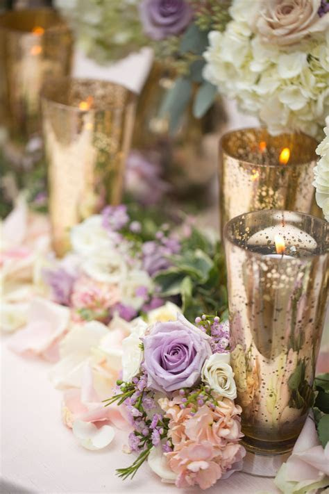 Featured on Wedding Chicks   A&J ? Ceremony & Reception