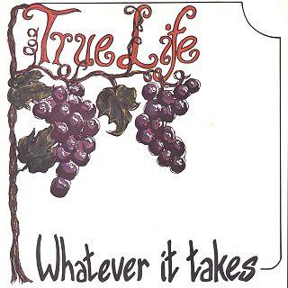 True Life Gospel Ministries