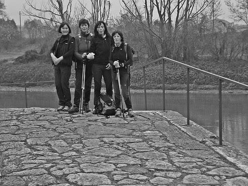foto di gruppo - group