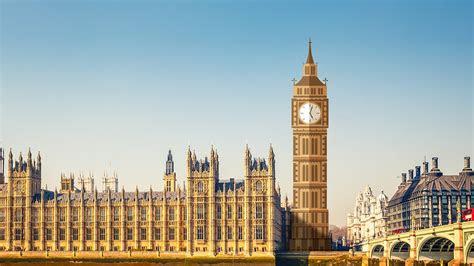 vector big ben london cityscape qhd wallpaper wallpaper