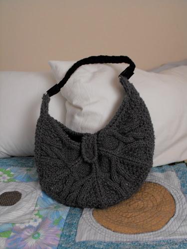 Brea Bag