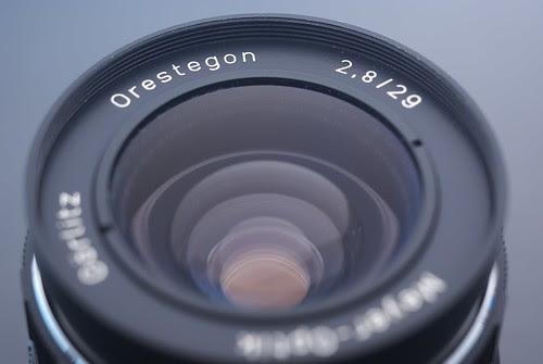 Meyer Goerlitz Orestegon 29 2.8 - _IGP4597